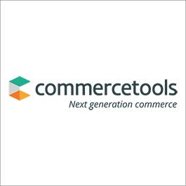 commercetools