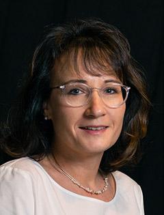 Daniela Schmidtlein