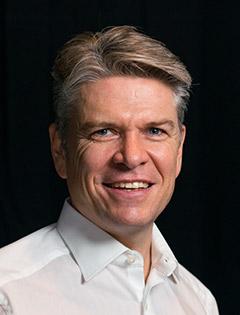 Harald Schmidtlein