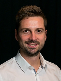 Sebastian Noßke